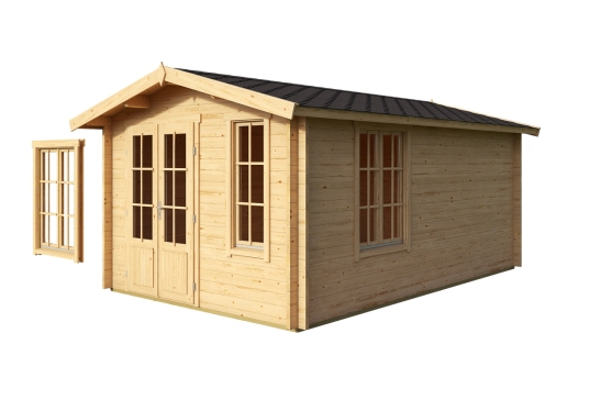 alexandra-log-cabin-option-1