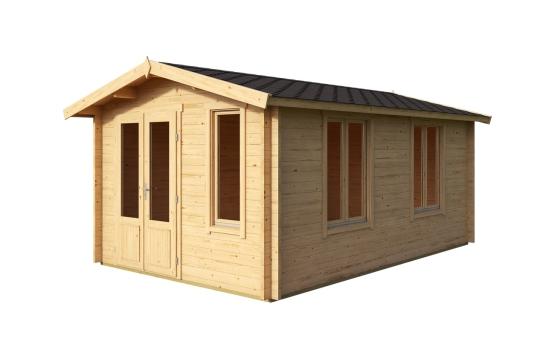 alexandra-log-cabin-option-2