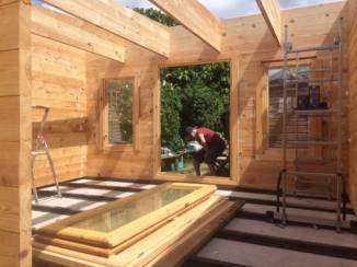 bespoke barbados log cabin2