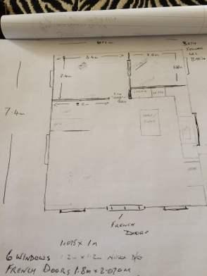 bespoke-nottingham-log-cabin-sketch