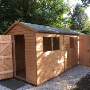 bespoke-shed-bp-220118.jpg