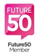 cabins-unlimited-future50-member-2018