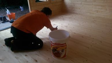 interior-rystix-timber-treatment