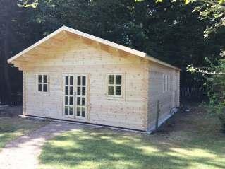 nottingham-log-cabin-study-home