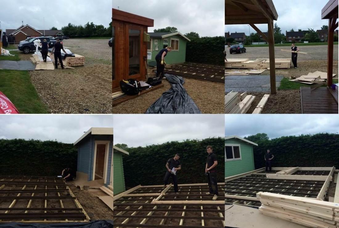 pisa-log-cabin-floor-bearers