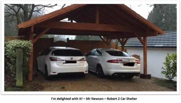 robert-2-car-shelter-bp