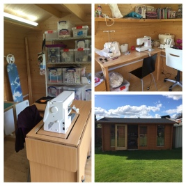 sewing-hobby-room-log-cabin-from-cabins-unlimited