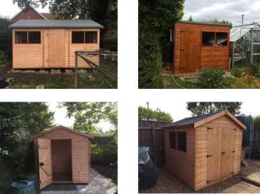 shed-collage-bp-220118.jpg