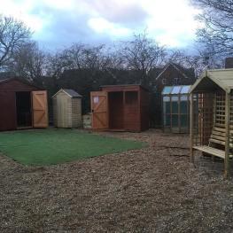 shed-display-bp-220118