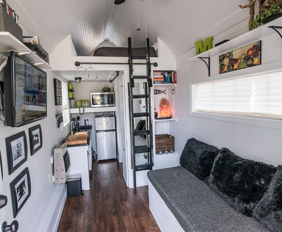 tiny-house-interior-bp.281117