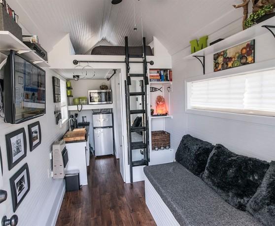 tiny-house-interior-bp.281117