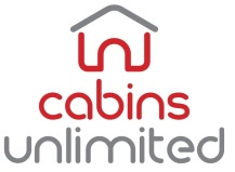 Cabins Unlimited Square